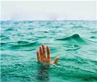 العثور على جثة متحللة طافية على سطح النيل بقنا