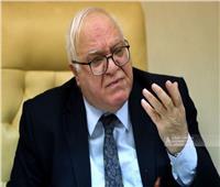 الصين تستهلك 44% من صادرات النفط العراقي