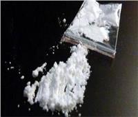 إحباط مخطط تشكيل عصابي دولي لتهريب مخدر «الآيس»