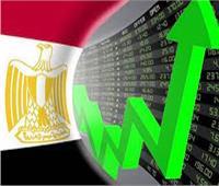 عودة المصريين للنشاطات التجارية والخروج من المنزل يمثل 96%