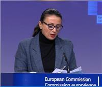 الاتحاد الأوروبي يكشف عن تدخله في أزمةسد النهضة الإثيوبي |خاص