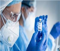 المفوضية الأوروبية: 200 مليون جرعة لقاح للدول منخفضة ومتوسطة الدخل بنهاية العام