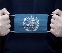 «الصحة العالمية» تحذر من ارتفاع أسعار اللقاحات وعدم المساواة في توزيعها