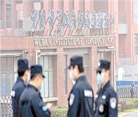 الصين ترفض مقترحاً مهيناً للتحقيق في أنشطة مختبرات ووهان