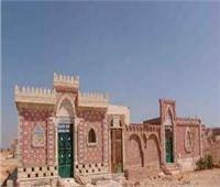 «خناقة» في المقابر.. مقتل شاب بـ«سنجة» في المنيا