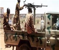 مقتل 20 شخصًا بسبب الصراع في إثيوبيا