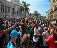 أمريكا تفرض عقوبات على كوبا
