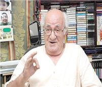 إعلان القائمة القصيرة لجائزة «خيري شلبي»