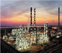 البترول: صناعة البتروكيماويات تشهد طفرة نوعية في مصر