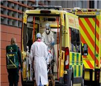 بريطانيا تسجل انخفاضا في إصابات «كورونا»