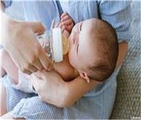 للأمهات  تعرفي على علامات عدم شبع الطفل من الرضاعة الطبيعية