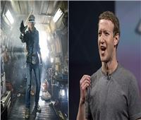 خلال سنوات | مؤسس فيسبوك يتحدث عن «metaverse»: إنترنت «متجسد» وأنت فيه