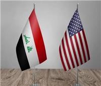 بغداد وواشنطن يجددان التزامهمابالعمل على محاربة داعش