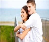 برج السرطان اليوم.. تتعامل برومانسية شديدة مع شريك حياتك