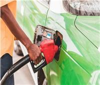 تعديل سعر بيع البنزين بأنواعه الثلاثة.. وتثبيت سعر السولار