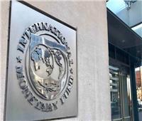 النقد الدولي: برنامج الإصلاح الاقتصادي المصري حقق النتائج المرجوة خلال جائحة كورونا
