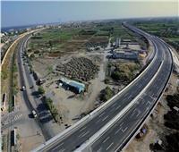 يتابعها الرئيس السيسي.. مشروعات تنموية تحدث طفرة إنشائية بشرق الإسكندرية
