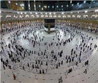 صحيفة سعودية: خلو موسم الحج من «تفشيات كورونا» يثبت إمكانات المملكة