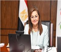 «التخطيط» تصدر الملخص التنفيذي للتقرير الوطني الطوعي الثالث لمصر