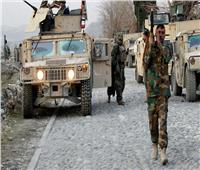 الحكومة الأفغانية: إعلان طالبان سيطرتها على 90% من الحدود «محض كذب»