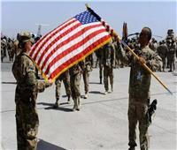 البنتاجون: واشنطن تواصل هجماتها الجوية دعما لقوات الأمن الأفغانية