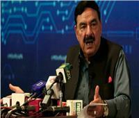 بعد اختطاف ابنته.. رسالة تهديد للسفير الأفغاني بباكستان
