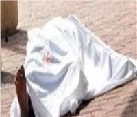 تفاصيل مثيرة حول العثور على جثة سائق بالبدرشين