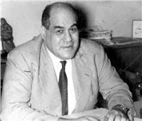 الكاتب الكبير علي أمين.. حين تنبأ بقيام ثورة 23 يوليو!