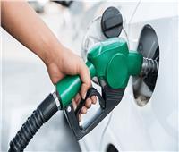 ارتفاع أسعار الوقود في لبنان للمرة الخامسة خلال أقل شهر