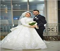 11 طعنة تكتب نهاية الطبيبة على يد زوجها «البخيل» أمام أطفالهما