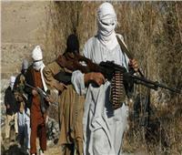 أفغانستان تنفي سيطرة حركة طالبان على 90 في المائة من الحدود