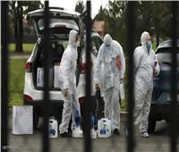 أستراليا تشدد الإغلاق العام في سيدني بسبب تزايد الإصابات بكوفيد-19