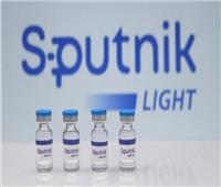 روسيا: نشر النتائج المؤقتة للمرحلة الثالثة من التجارب السريرية للقاح سبوتنيك الخريف المقبل