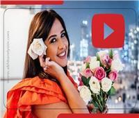 فيديوجراف| الحقيقة الغائبة لحالة ياسمين عبد العزيز