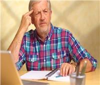 دراسة حديثة تعطي الأمل لكبار السن الذين يعانون من فقدان الذاكرة