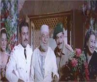 أبرزها «رد قلبي».. السينما المصرية خلدت ذكري ثورة 23 يوليو  فيديو