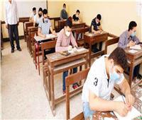 استئناف امتحانات الثانوية العامة بأداء مادة الفيزياء.. غدًا