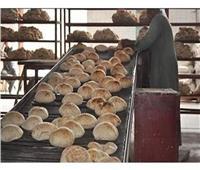 سقوط صاحب مخبز استولى على 170 ألف جنيه من أموال الدعم بالجيزة
