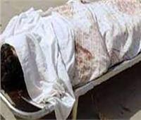 جهود مكثفة لكشف لغز العثور على جثة خلف مركز شباب بالغربية