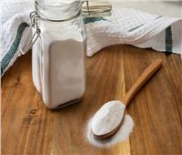 فوائد البيكنج بودر للجسم.. علاج للحكة ومبيض للأسنان