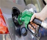 محافظ قنا: لا زيادة في تعريفة الركوب بعد تحريك سعر البنزين