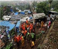 أكثر من 30 قتيلا وفقدان العشرات في انزلاق تربة في الهند