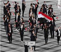 طوكيو 2020| «ميدو» ينتقد زي بطلات مصر في  حفل الإفتتاح