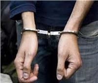 حبس المتهم بالاستيلاء على 160 ألف جنيه من منظومة «دعم الخبز» بالجيزة