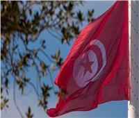 تونس تسدد دفعة بقيمة 506 ملايين دولار عن ديون خارجية