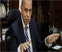 الهجان: لا زيادة في أسعار المواصلات داخل محافظة القليوبية