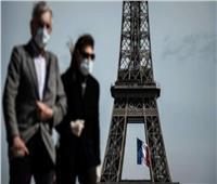 فرنسا: لا عودة للحياة الطبيعية قبل 2023