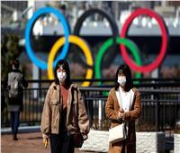 في ظل الأولمبياد.. طوكيو تسجل 1359 إصابة بفيروس كورونا