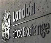 الأسهم البريطانية تختتم على انخفاض