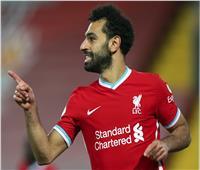 محمد صلاح يقود تشكيل «ليفربول» أمام «ماينز» الألماني